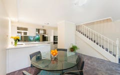 45/150 Wigram Road, Forest Lodge NSW