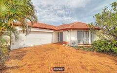 10 Taldot Place, Sunnybank Hills QLD