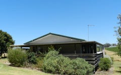 537 Swan Reach Road, Tambo Upper VIC