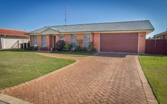 9 Elouera Crescent, Forster NSW