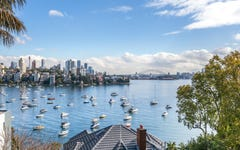 1/8 Wolseley Road, Point Piper NSW