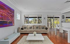562 Barrenjoey Road, Avalon NSW