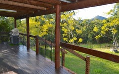 Address available on request, Brunkerville NSW