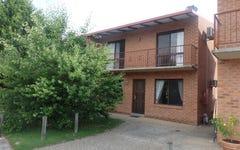 7/2 McKibbon Court, Wodonga VIC