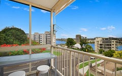 3 22 Hill Street, Rainbow Bay QLD