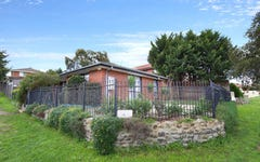 103 Cassinia Crescent, Meadow Heights VIC