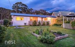 6686 Channel Highway, Deep Bay TAS