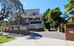 2/33 Hampden Road, Artarmon NSW