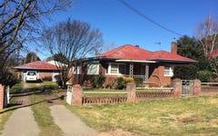 74 Broughton Street, Tumut NSW