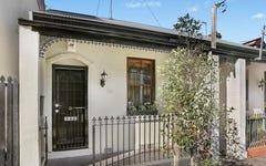 30 Union Street, Erskineville NSW