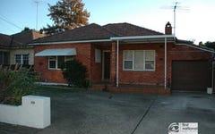 134 Alfred Street, Harris Park NSW
