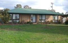 550 River Road, Murchison VIC