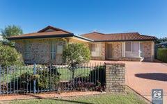 37 Fryar Street, Victoria Point QLD