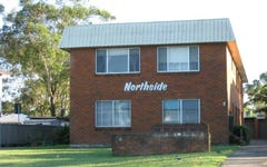 5/39 North Street, Tuncurry NSW