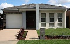 12 Stellaria Street, Marsden Park NSW