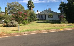 1a Hudson St, Griffith NSW