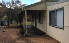 Address available on request, Goomalling WA