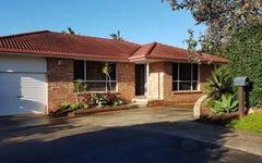 2 Seamist Place, Lennox Head NSW