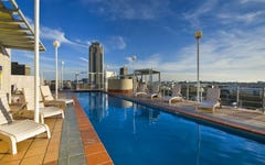 1712/28 Harbour Street, Sydney NSW