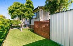 28 Beresford Avenue, Beresfield NSW