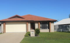 60 Woodwark Drive, Bushland Beach QLD