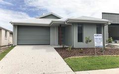 5 Davies Street, Caloundra West QLD