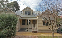 Address available on request, Beaconsfield VIC