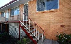 2/36 Ilya Street, MacGregor QLD