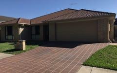 69 Laurel Street, Heathwood QLD