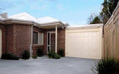 3/45 Paxton Street, South Kingsville VIC