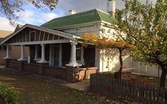 145 Ashbrook Avenue, Trinity Gardens SA
