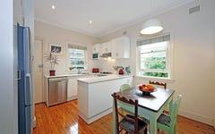 2/21 Marcel Avenue, Clovelly NSW