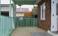 56 Verdun Street, Bexley NSW