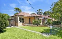 11 Woorak Avenue, Miranda NSW