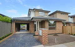 5/32-34 Grandview Road, Wheelers Hill VIC