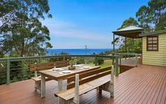 3 Middle heights road, Coledale NSW