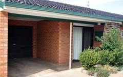 1/7 Langdon Avenue, Wagga Wagga NSW