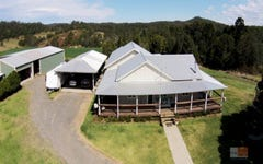 989 Valery Road, Valery NSW