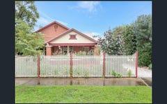 42 Radstock Road, Woodville Park SA