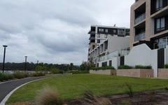 701/7 Gauthorpe Street, Rhodes NSW