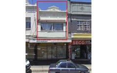186 Liverpool Rd, Ashfield NSW