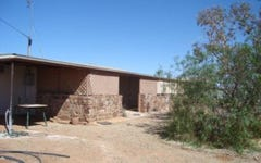 Lot 524 Government Road, Andamooka SA