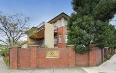 22/243 Blackburn Road, Doncaster East VIC