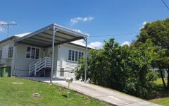1 Willard Street, Tivoli QLD