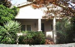 617 Edward Street, Albury NSW