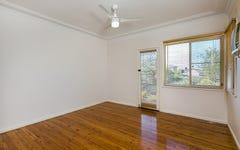 158 Wallarah Road, Gorokan NSW