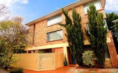 5/20 Chaucer Crescent, Canterbury VIC