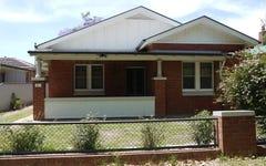 31 Best Street, Wagga Wagga NSW