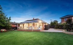 9 Shields Court, Blackburn South VIC