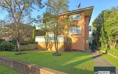 1/12 Albert Street, Hornsby NSW